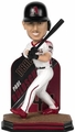 Paul Goldschmidt (Arizona Diamondbacks) 2016 MLB Name and Number Bobble Head Forever Collectibles