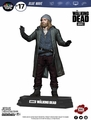 "Paul ""Jesus"" Rovia (The Walking Dead TV) 7"" Figure McFarlane Collector Edition Color Tops Series - Blue"