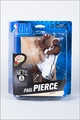 Paul Pierce (Brooklyn Nets) NBA 24 Collector Level Premier CHASE McFarlane