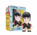 Paul Sgt. Pepper's (The Beatles) Titan Vinyls