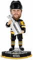 Phil Kessel (Pittsburgh Penguins) 2016 Stanley Cup Champions BobbleHead