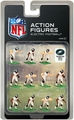 Philadelphia Eagles 2016 Tudor Games Home (White) Jersey Team Set (11)