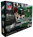 Philadelphia Eagles Endzone Set NFL OYO
