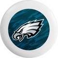 Philadelphia Eagles NFL High End Flying Discs By Forever Collectibles
