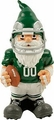 Philadelphia Eagles Retro NFL Gnome