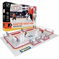 Philadelphia Flyers NHL OYO Full Size Rink
