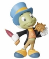 Pinocchio Jiminy Cricket UDF Mini-Figure Medicom