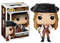 Pirates of the Caribbean Elizabeth Swann by Funko Pop!
