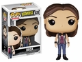 Pitch Perfect Funko Pop!