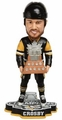 Sidney Crosby (Pittsburgh Penguins) Conn Smythe (MVP) 2016 Stanley Cup Champions BobbleHead