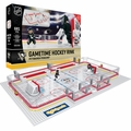 Pittsburgh Penguins NHL OYO Full Size Rink