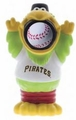 Pittsburgh Pirates MLB Squeeze Popper Mascot