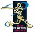 PLAYERS CHOICE� Promotion: Spend $75 on Eligible Products with COUPON CODE: IMIN
