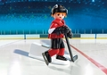 Playmobil NHL Ottawa Senators Player