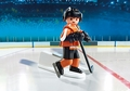 Playmobil NHL Philadelphia Flyers Player