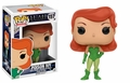 "Poison Ivy ""Batman: The Animated Series"" Funko Pop!"