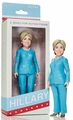Political/Presidential BobbleHeads/Action Figures