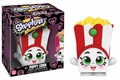 "Poppy Corn (Shopkins) Funko 4"" Vinyl Figure"