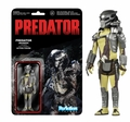 Predator (Masked) Predator ReAction 3 3/4-Inch Retro Action Figure