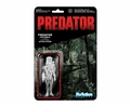 Predator Stealth Predator ReAction 3 3/4-Inch Retro Action Figure