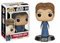 Princess Leia (Star Wars: Episode VII The Force Awakens) Funko Pop! Series 2