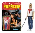 Butch Coolidge (Pulp Fiction) ReAction 3 3/4-Inch Retro Action Figure