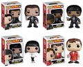 Pulp Fiction Funko POP!
