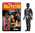 The Gimp (Pulp Fiction) ReAction 3 3/4-Inch Retro Action Figure