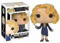 Queenie Goldstein (Fantastic Beasts and Where to Find Them) Funko Pop!
