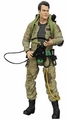 Quittin' Time Ray Ghostbusters Series 3 By Diamond Select Toys