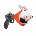 Rabbids Invasion Plunger Sound Blaster Series 2 McFarlane