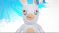 Rabbids Invasion Plush Series 1 Smirk