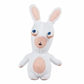 "Rabbids Invasion Plush ""With Sound"" HOO-BWAAAH Rabbid Series 1"
