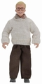 "Ralphie (A Christmas Story) 8"" Scale Clothed Figure by NECA"