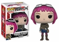 Ramona Flowers (Scott Pilgram vs the World) Funko Pop!