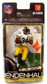 Rashard Mendenhall (Pittsburgh Steelers) NFL 23 Collector Level Bronze CHASE McFarlane #/3000