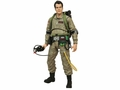 Ray Stanz Ghostbusters Series 1 By Diamond Select Toys