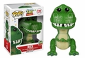 Rex (Toy Story) Funko Pop!
