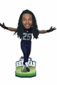 "Richard Sherman (Seattle Seahawks) ""BOOM"" NFL Bobble Head Forever"