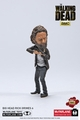 Rick Grimes Big Head 3-Inch The Walking Dead Series 1 by McFarlane