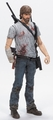 Rick Grimes The Walking Dead (Comic Version) Series 3 McFarlane