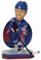 Rick Nash (New York Rangers) 2016 NHL Name and Number Bobblehead Forever Collectibles