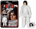 Ripley Spacesuit Funko ReAction Figure Alien Series 2