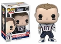 Rob Gronkowski (New England Patriots) NFL Funko Pop! Series 3