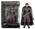Robb Stark The Legacy Collection: Game of Thrones Series 2 Funko