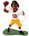 Robert Griffin III (Washington Redskins) NFL smALL PROs Series 1 McFarlane-CHASE