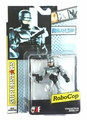 RoboCop Kasual Friday SuperStars Wave 1 Action Figure
