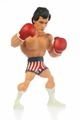 "Rocky""Rocky III"" Kasual Friday SuperStars Wave 2 Action Figure"