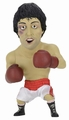 Rocky - Rocky Puppet Maquette (Single) by NECA: LIMITED to 3000 UNITS WORLD WIDE!