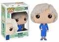Rose (The Golden Girls) Funko Pop!